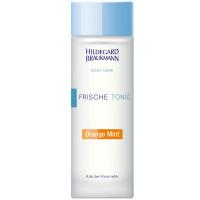 Hildegard Braukmann Body Care Frische Tonic Orange Mint 100 ml