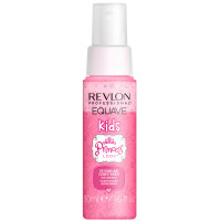 Revlon Equave Kids Princess Conditioner 50 ml