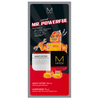 Paul Mitchell Mr. Powerful Gift Set