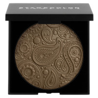 STAGECOLOR Deluxe Bronzing Powder