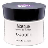 KIS Royal Smooth Masque  200 ml