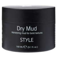 KIS Royal Dry Mud 150 ml