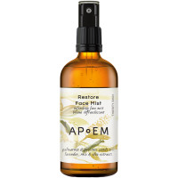 APoEM Restore Face Mist 100 ml