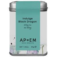 APoEM Black Dragon - Oolong Tea 55 g