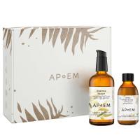 APoEM Restore Pack