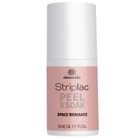 alessandro International Striplac Space Girl Space Romance 5 ml