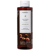 Korres Argan Oil Shampoo 250 ml