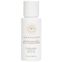 INNERSENSE Color Radiance Daily Conditioner 59.15 ml