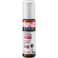 Dr. Scheller Anti-Pickeltupfer 5 ml
