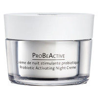 Monteil Paris ProBeActive Probiotic Activating Night Creme 50 ml
