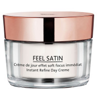 Monteil Paris Feel Satin Instant Refine Day Creme 50 ml