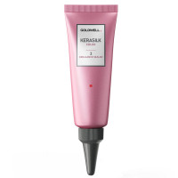Goldwell Kerasilk Color Brillanz Versiegelung 22 ml