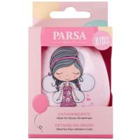 PARSA Basic Entwirrer Kind Fee