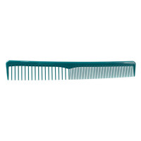 Paul Mitchell Cutting Comb 424