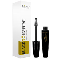 Tolure BlackTONature Mascara 10 ml