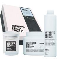 Authentic Beauty Concept Hydrate Geschenkset