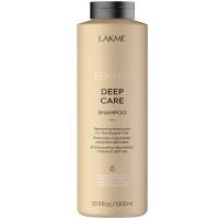 Lakmé TEKNIA Deep Care Shampoo 1000 ml