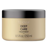 Lakmé TEKNIA Deep Care Treatment 250 ml
