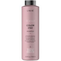 Lakme TEKNIA Color Stay Shampoo 1000 ml