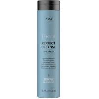 Lakmé TEKNIA Perfect Cleanse Shampoo 300 ml