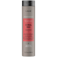 Lakmé TEKNIA Refresh Coral Red Shampoo 300 ml
