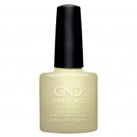 CND Shellac Crystal Alchemy Divine Diamond 7,3 ml