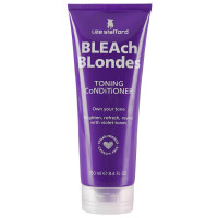 Lee Stafford Bleach Blondes Toning Conditioner 250 ml
