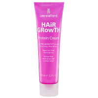 Lee Stafford Hair Growth Protein Cream 100 ml