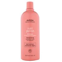 AVEDA Nutriplenish Hydrating Shampoo Light Moisture 1000 ml