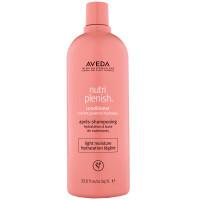 AVEDA Nutriplenish Hydrating Conditioner Light Moisture 1000 ml