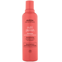 AVEDA Nutriplenish Hydrating Shampoo Deep Moisture 250 ml