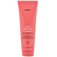 AVEDA Nutriplenish Hydrating Conditioner Deep Moisture 50 ml