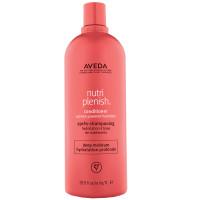 AVEDA Nutriplenish Hydrating Conditioner Deep Moisture 1000 ml