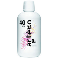Artego It's Color Creme Oxidant 12% 1000 ml