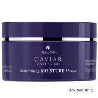 Alterna Caviar Replenishing Moisture Masque 487 ml