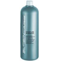 Hair Haus Super Brillant Care Moisture Shampoo 1000 ml