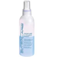Hair Haus Super Brillant Care Moisture 2-Phasen-Spray 200 ml