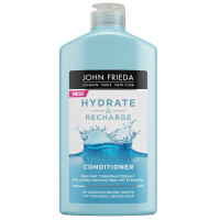John Frieda Hydrate & Recharge Conditioner 250 ml