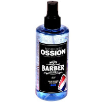 Morfose Ossion Barber Cologne Wave 300 ml