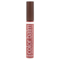 AVEDA Fedd My Lips Color Balm Camellia Rose 8 g