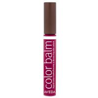 AVEDA Fedd My Lips Color Balm Snapdragon 8 g