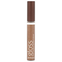 AVEDA Fedd My Lips Gloss Agave 8 g
