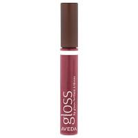 AVEDA Fedd My Lips Gloss Sweet Kiwano 8 g