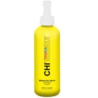CHI Chromashine Mellow My Yellow 118 ml