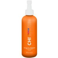 CHI Chromashine Orange You Obsessed 118 ml