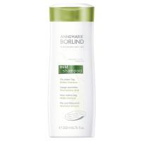 ANNEMARIE BÖRLIND SEIDE Mildes Shampoo 200 ml