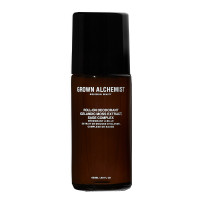 Grown Alchemist Roll-On Deodorant 50 ml