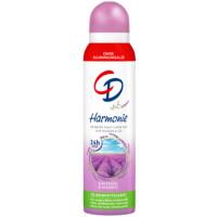 CD Harmonie Deo Spray 150 ml