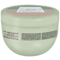 Eslabondexx Clean Care Ultra Restructuring Mask 300 ml