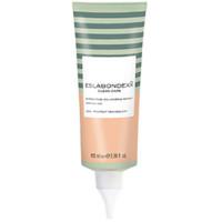Eslabondexx Clean Care Hydrating Volumizing Serum 100 ml